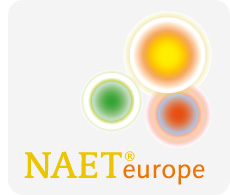 Votre praticien NAET vous accompagne dans le traitement des allergies et intolérances