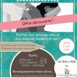 Caravanserail Café massage assis repas végétarien BIO.jpeg