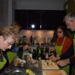 1412 Atelier cuisine arthrose (1)
