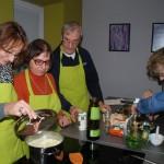1412 Atelier cuisine arthrose (6)