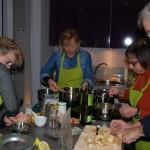 1412 Atelier cuisine arthrose (7)