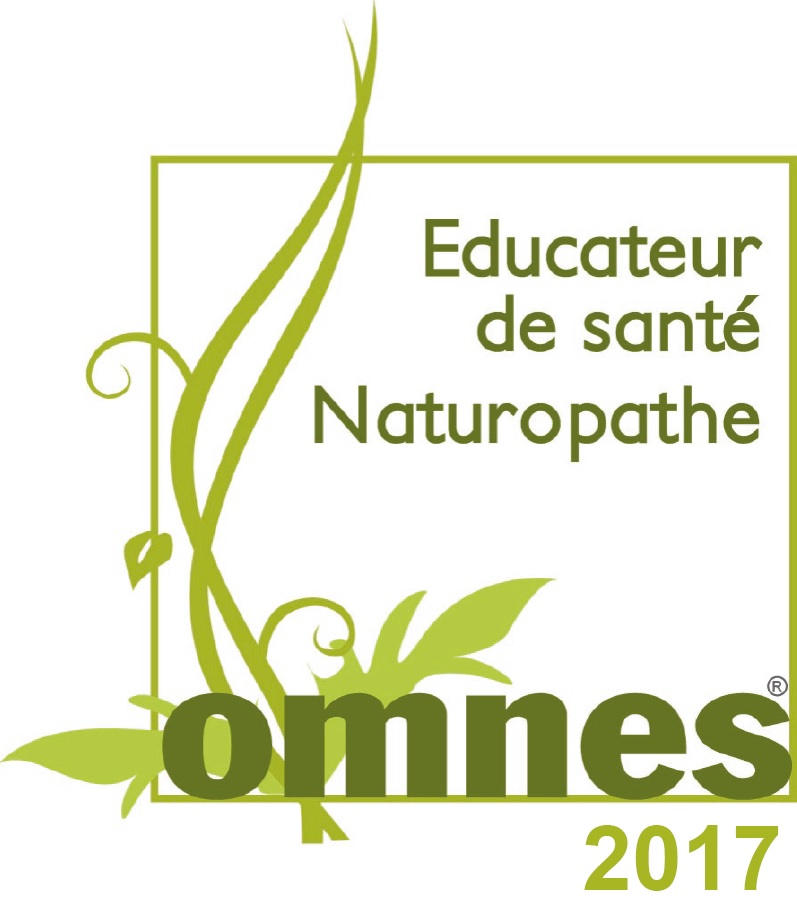 Logo Omnes 2017