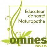 logo-OMNES